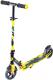 Самокат Ridex Force 145мм (желтый) -