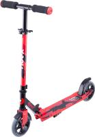 Самокат Ridex Force 145мм (красный) -