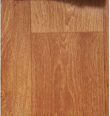 Линолеум Juteks Avanta Granada 2 002S (3x3.5м)