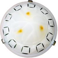 Потолочный светильник Латерна АТАР-382-Н2 (белый) -