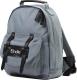 Детский рюкзак Elodie 50880125190NA (Tender Blue) -