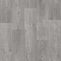 Линолеум Tarkett Premium Сохо 8 (2x3.5м) -