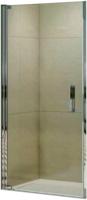 Душевая дверь WeltWasser WW600 600K1-90 -