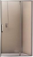 Душевая дверь WeltWasser WW900 900К01-120 -