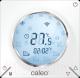 Терморегулятор для теплого пола Caleo C935 Wi-Fi -