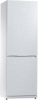 Холодильник с морозильником Snaige RF34NG-P100260 -
