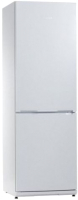 Холодильник с морозильником Snaige RF36NG-P100260 -