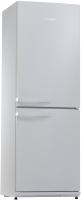 Холодильник с морозильником Snaige RF31SM-P100223 -