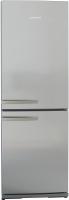 Холодильник с морозильником Snaige RF31SM-P1CB223 -