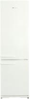Холодильник с морозильником Snaige RF39SM-P100223 -