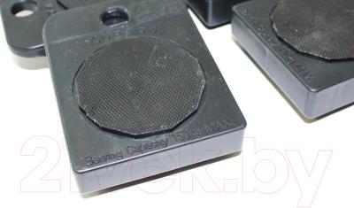 Комплект для перемещения мебели Bradex Транспортёр TD 0089