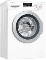 Стиральная машина Bosch WLG2026PBL -