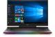 Игровой ноутбук Dell Inspiron G7 17 (7700-215978) -