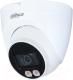 IP-камера Dahua DH-IPC-HDW2439TP-AS-LED-0280B-S2 -