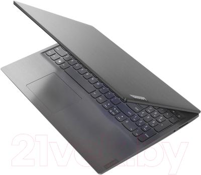Ноутбук Lenovo V15-ADA (82C7009ERU)