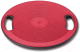 Баланс-платформа Indigo 97390 IR (красный/серый) -