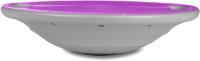 Баланс-платформа Indigo 97390 IR (фиолетовый/серый) -