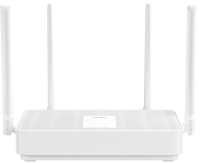 Беспроводной маршрутизатор Xiaomi Mi Router AX1800 / DVB4258GL -