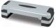 Степ-платформа Indigo IN169 (серый/черный) -