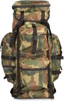 Рюкзак туристический Спортивные мастерские Охотник / SM-210 (нато) -