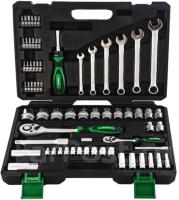 Универсальный набор инструментов Hikoki H-K/774001 -