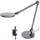 Настольная лампа ArtStyle TL-407B (черный) -