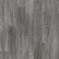 Линолеум Tarkett Fresh Frappe 2 (2.5x3.5м) -