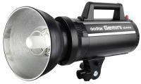 Вспышка студийная Godox Gemini GS300II / 26266 -