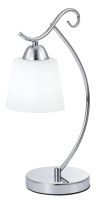 Прикроватная лампа Evoluce Liada SLE103904-01 -