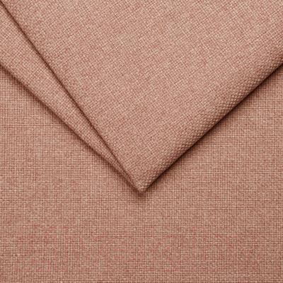 Диван Brioli Берн трехместный (J11/розовый)