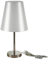 Прикроватная лампа Evoluce Bellino SLE105904-01 -