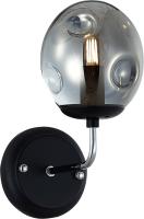 Бра Evoluce Marea SLE106001-01 -