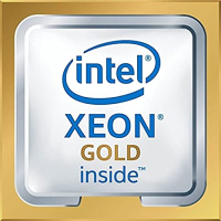 Процессор Intel Xeon Gold 6226R (CD8069504449000SRGZC) -