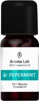 Эфирное масло Aroma Lab Мята перечная (10мл) -