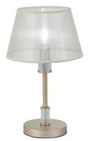 Прикроватная лампа Evoluce Manila SLE107504-01 -
