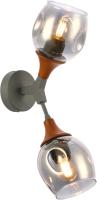 Бра Evoluce Ciotolla SLE113401-02 -