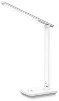Настольная лампа Platinet PDL6731W (белый) -
