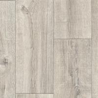 Линолеум IVC Basso Эджвуд 2 (2x2.5м) -