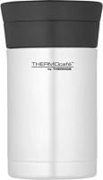 Термос для еды Thermos Jar DFJ500 / 868169 (500мл, стальной) -
