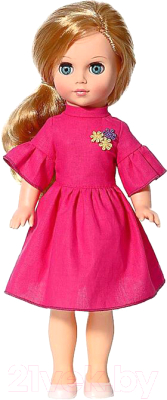 Кукла Sima-Land Мила кэжуал 1 / 4223542