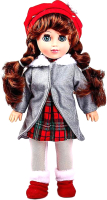 Кукла Sima-Land Алла 9 / 2796971 -