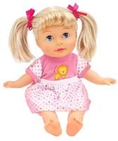 Интерактивная игрушка Happy Valley Кукла Кристина: 10 режимов / 2964754 -