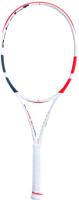 Теннисная ракетка Babolat Pure Strike 16/19 / 101406-323-4 -