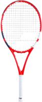 Теннисная ракетка Babolat Strike Junior 26 /140416-151-00 -