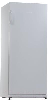 Морозильник Snaige F22SM-P1000F1