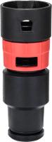 Переходник для шланга пылесоса Bosch 2.608.000.585 -