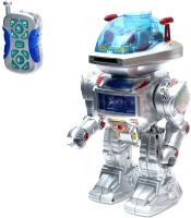 Радиоуправляемая игрушка Sima-Land Робот. Интеллектуальный / 452970 -