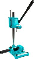 Стойка для электроинструмента Mekkan MK73001 (с тисками) -