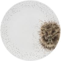 Блюдо Portmeirion Designs / WNLI4342-XL -