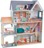 Кукольный домик KidKraft Далия / 65987-KE -